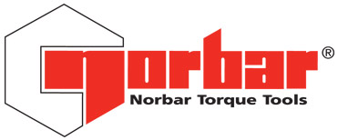 Norbar Torque Tools Pte Ltd.