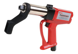 PneuTorque® Pneumatic Torque Wrenches and Hydraulic Wrenches